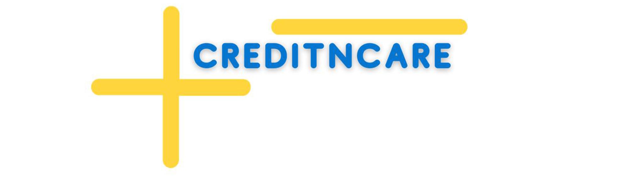 creditncare.com